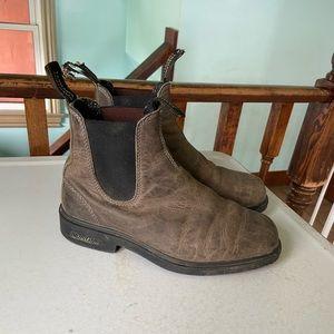 Blundstone Boots - Unisex
